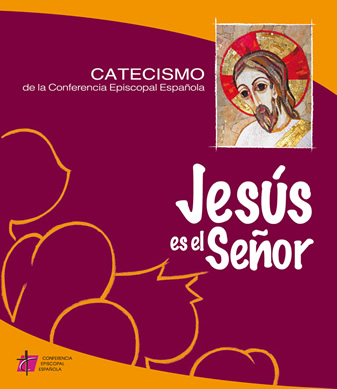 Secretariado de catequesis