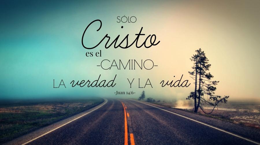 V Domingo Tiempo Pascual (A): El camino hacia Dios